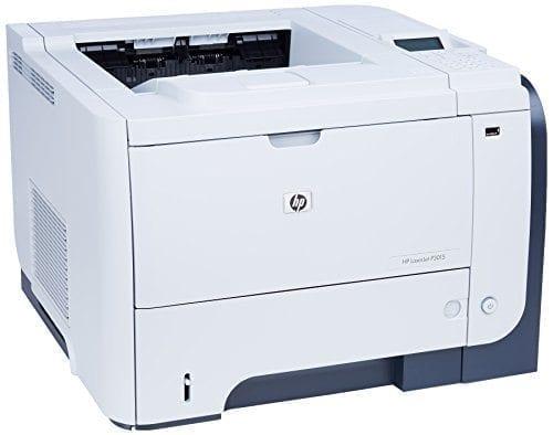 hp laserjet p3015 printer. Black Bedroom Furniture Sets. Home Design Ideas