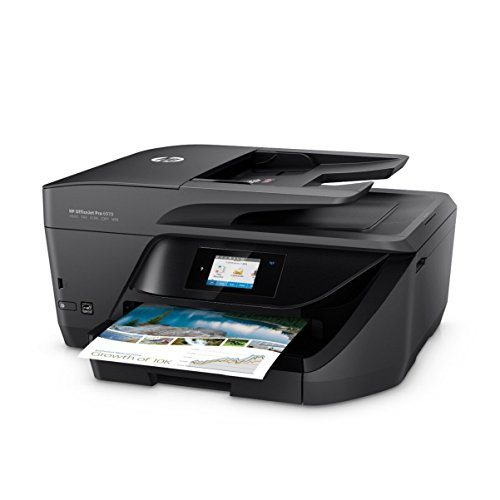 hp officejet pro 6970 all in one printer printers autos post. Black Bedroom Furniture Sets. Home Design Ideas