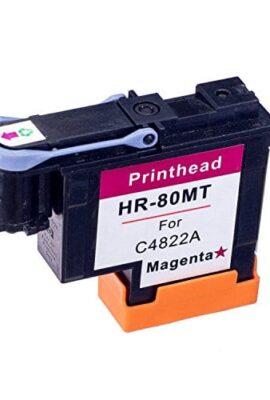 Printer Ink Printheads