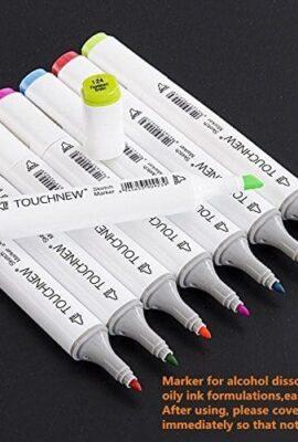 Dry Erase & Wet Erase Markers