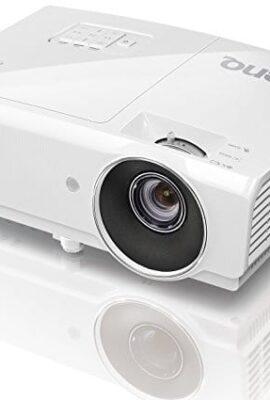 Full-HD Projector