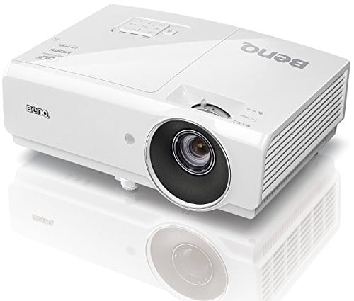 Full-HD Projector