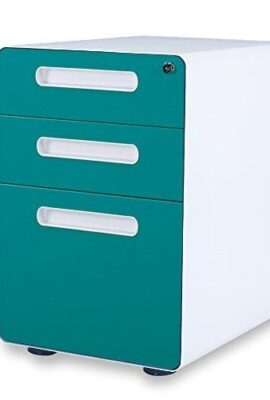 Filing Cabinets Office Equipment Officeworld Uk